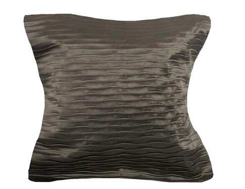 Shadow 18x18 Pillow