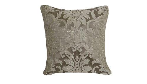 Orleans 18x18 Pillow