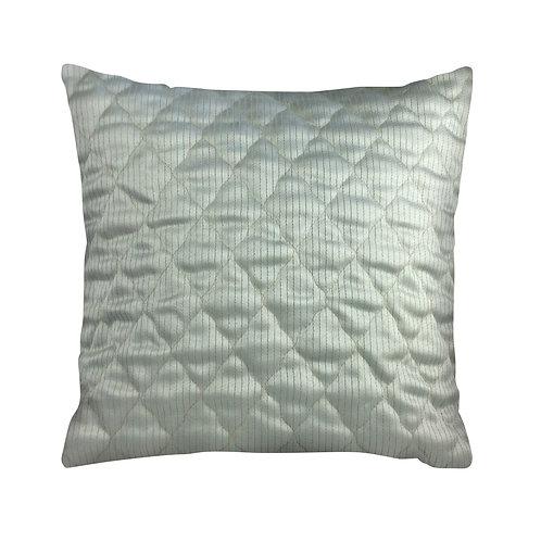 Waylan Pillow