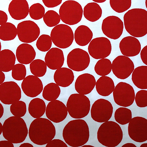 Dots Panel, multiple colors available