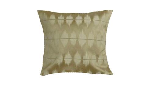 Remy 18x18 Pillow