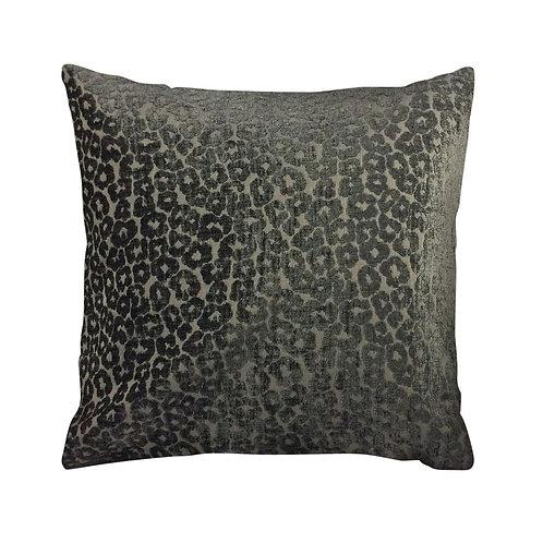 Bayou Pillow