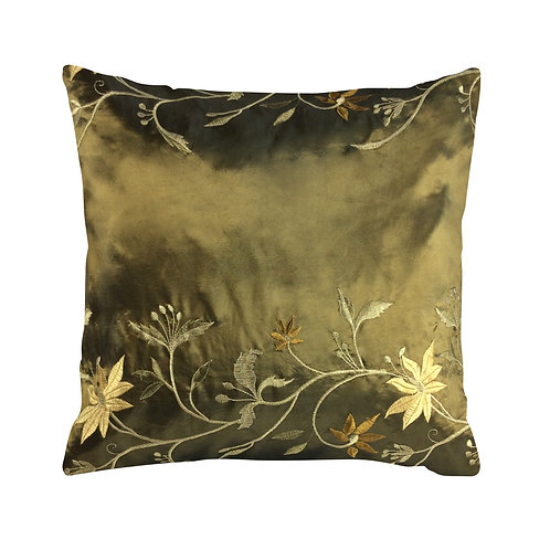 Imperia Pillow