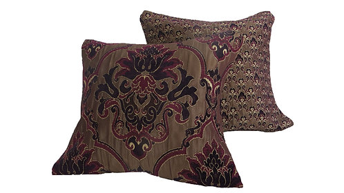 Alyx Pillow Set