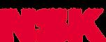 Nsk Logo sept.png