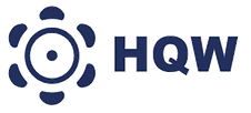 HQW logo WITHOUT.png