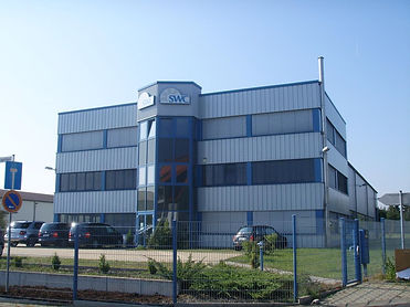 SWC Germany head office