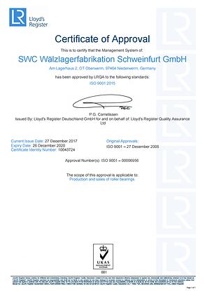 SWC ISO Cert Exp. 2020.png
