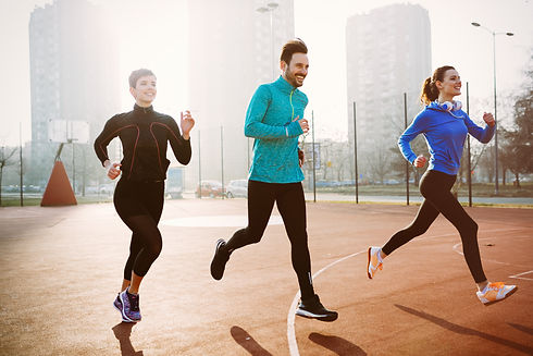 friends-fitness-training-together-outdoo