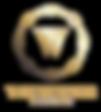 logo ikon winner internasional.png