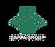 logo winner SAPTA GROUP.png