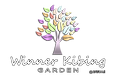 logo winner kibing 2 OK 2020.png