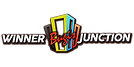 LOGO WINNER JUNCTION.png