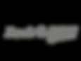 logo-bank-btn-format-cdr-png-gudril-logo