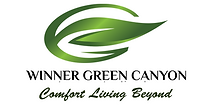 LOGO WINNER GREEN CANYON.png