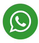 whatsapp-logo-icon.png