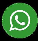 whatsapp-logo-icon.png