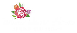 Flower House Logo putih.png