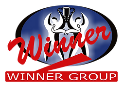 logo winner size besar.png