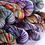 Thumbnail: Painter's Palette Premium Merino(KPPPM)