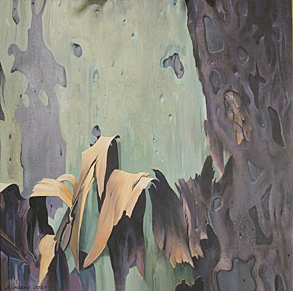 RenewalAcrylic on canvas 90cm sq.jpeg