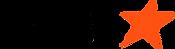 FITLUC Corporate Client - Jetstar