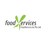 FITLUC Corporate Client - FoodXervices