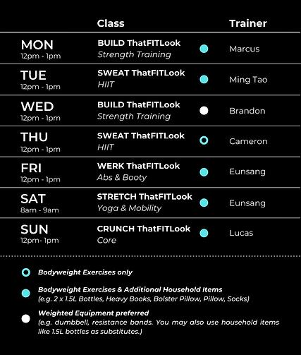 Schedule For Website copy.png