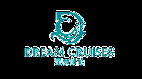 FITLUC Corporate Client - Dream Cruises