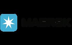 FITLUC Corporate Client - Maersk