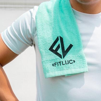 FITLUC Towel