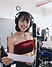 Personal Training Client Testimonial - Hazelle Teo