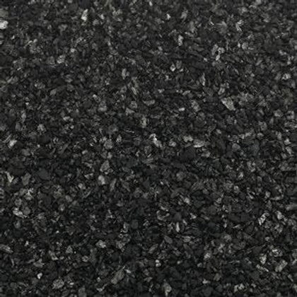 Coconut Activated Carbon 500gm