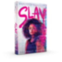 67675-Slay-Book Shots-Left.png