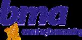 BMA_Comunicação_e_Marketing_azul.png