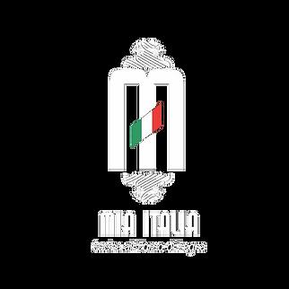 logotipo mia blanco sin fondo 2.png