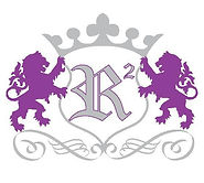 royal ryderz logo.jpg