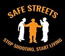 safe streets.png