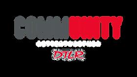 DTLR__Community Logo 2019 3.png