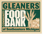gleaners food bank.jfif