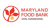 maryand food bank.png