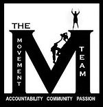 movement team logo.jfif