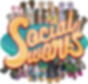social works logo.jfif