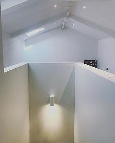 #arquitecturaydiseño #casadecampo.jpg