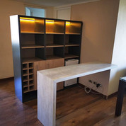 #mobiliario #espacio #rinconesconencanto
