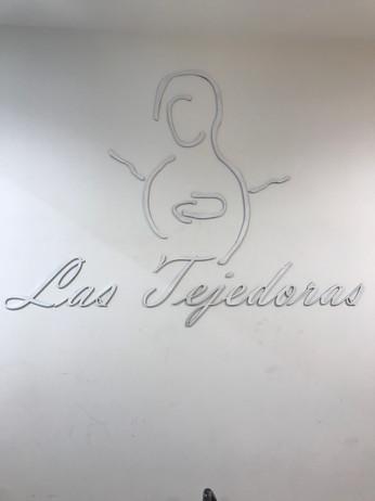 logotipo a medida