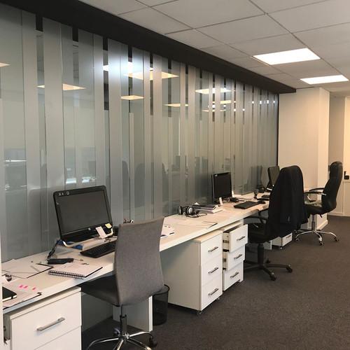 Oficinas Vicapital