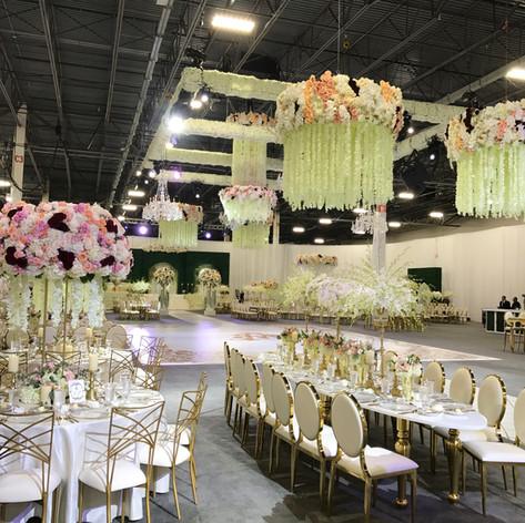 Wedding Hall C.jpg