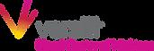 Versiti_Logo_CMYK_MI.png