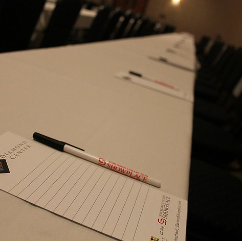 Conferences+Gallery+10.jpg